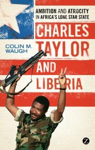 Charles Taylor book
