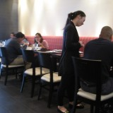 Korean food Midtown NYC