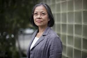 Maureen Aung-Thwin