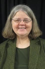 Charlene Mires