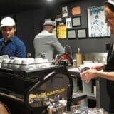 Pennylane Coffee