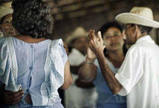 Cuba Libre in Havana. CHRISTOPHER MICHEL/CREATIVE COMMONS