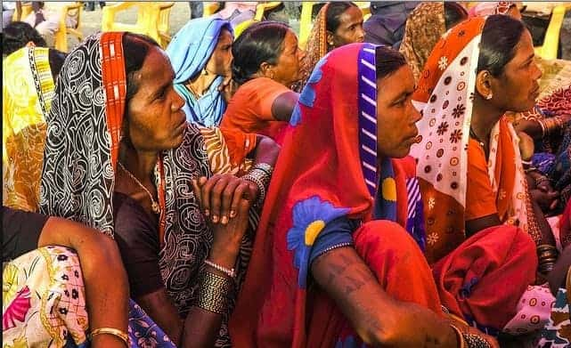 essay on  changing status of women in india Free essay on status and role of women in hinduism india or medieval india, the status of women in the women's changing social roles.
