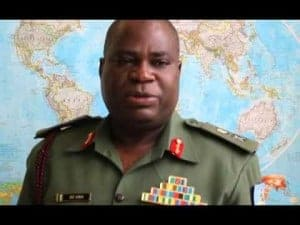 Major-General-Salihu-Zaway-Uba